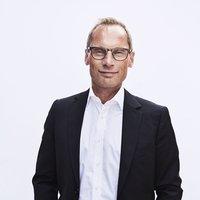 Det hållbara ledarskapet - Om att leda framtidens företag