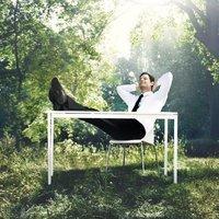 Webbutbildning: Stresshantering – förstå och förändra