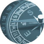 Level51 – talangprogram för 50+