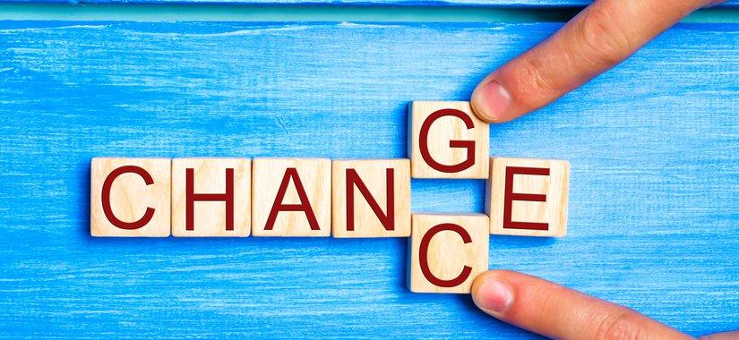 Beredskap för en värld i förändring | Motivation.se