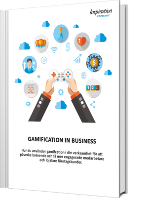Whitepaper Gamification in Business