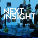 Next Insight - ditt forum för trendspaning