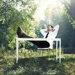Stresshantering - förstå och förändra