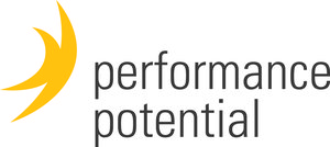 PerformancePotential
