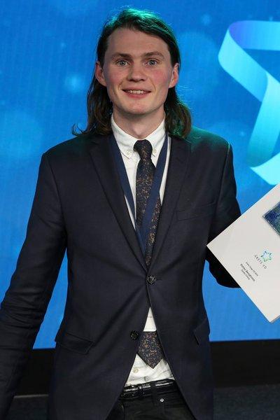 Petter Bengtsson