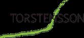 Torstensson