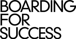 Boarding For Success