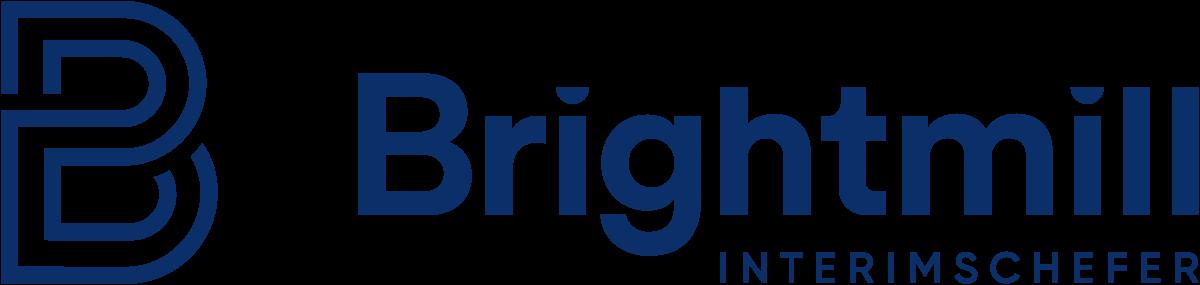 Brightmill