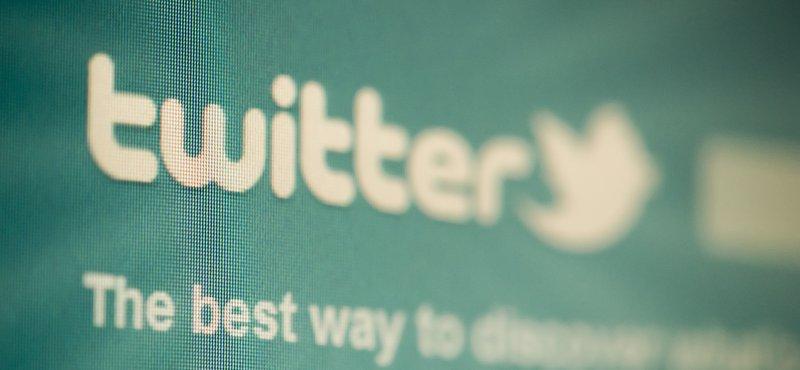 koppla in Instagram till Twitter hookup klockor Filippinerna