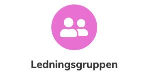 Ledningsgruppen