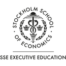 SSE Executive Education